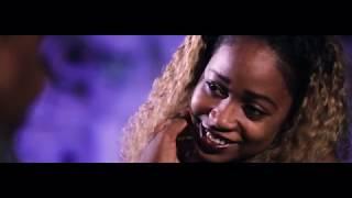 KEN FS - Reskape official music video!