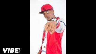 Kadilak – Rap Analiz [Official Audio]