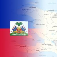 Haiti