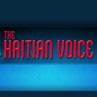 The Haitian Voice