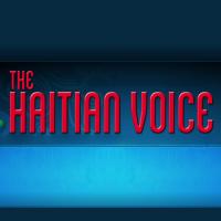 The Haitian Voice