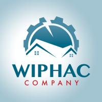 Wiphac Company