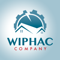 Wiphac Company