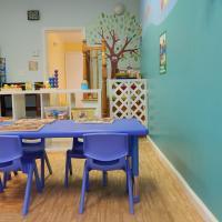 Ma Maison Childcare