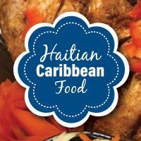 Haitian Caribbean Food